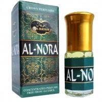 AL-NORA AL RAYAN 3ml