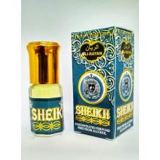 Sheikh AL Rayan 3ml