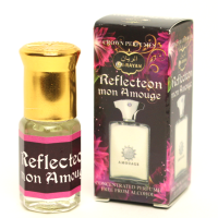 Reflection Man Amouage  AL RAYAN 3ml