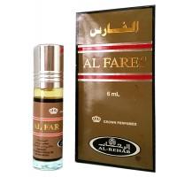 Al Fares 6ml Al Rehab