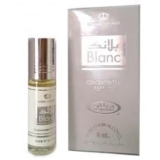 Blanc 6ml Al Rehab