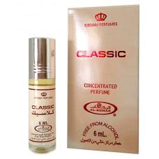 Classik 6 ml Al Rehab