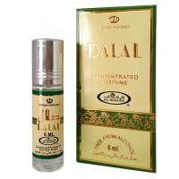 Dalal 6ml Al Rehab