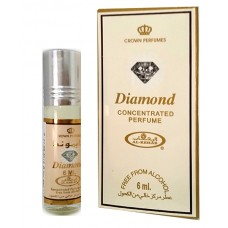 Diamond 6ml Al Rehab