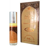 Sultan Al Oud 6ml AlRehab