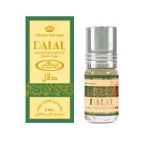 Dalal 3 ml Al Rehab