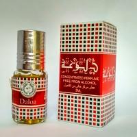 Daloa Ard AL Zaafaran 3ml