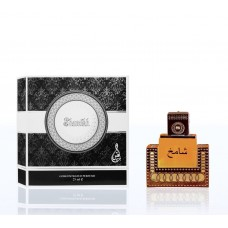 SHAMIKH KHALIS 25ml пробник