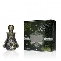 Zaharat hubna Khalis Perfumes