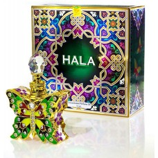 Hala 1ml KHALIS пробник