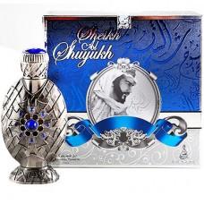 Sheikh Al Shyukh 1ml Khalis пробник