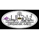 HAYATI Organic Med