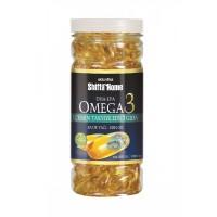 Omega 3 Shiffa Home