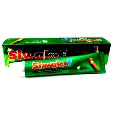 Sivak-F 50 гр