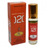 ESCENTRIC 020 MY FRAGRANCE 8ML