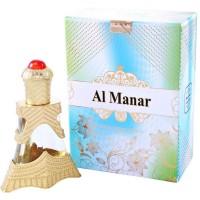 Almanar Naseem 24ml