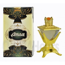 AMAAL Naseem 30ml