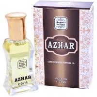 AZHAR Naseem 24ml