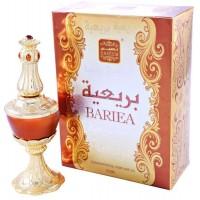 BARIEA Naseem 10ml
