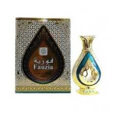 FAUZIA  Naseem  15ml