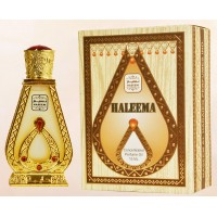 HALEEMA  Naseem  16ml