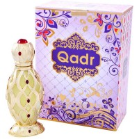 QADR  Naseem 1ml  пробник