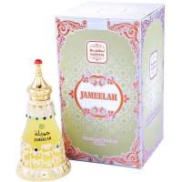 Jameellah  Naseem  26ml