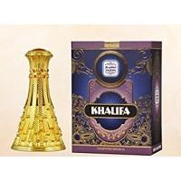 KHALIFA  Naseem  20ml