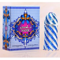 NADIR  Naseem  12ml