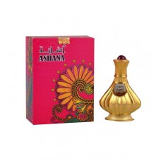Ashana Naseem 15ml