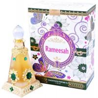 RAMEESAH  Naseem  25ml