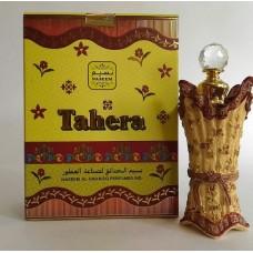 TAHERA  Naseem  12ml