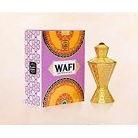 WAFI Naseem 15ml