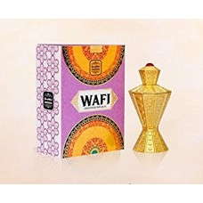 WAFI Naseem 1ml пробник