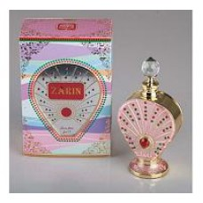 Zarin Naseem 12ml