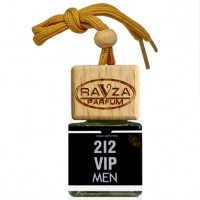 212 VIP Men Ravza Avto Parfum 6ML