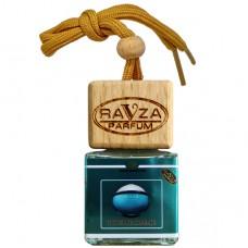 AQVA Pour Homme Ravza Avto Parfum 6ML