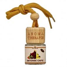 MANTALE INTENSE CAFE Ravza Parfum 6ML