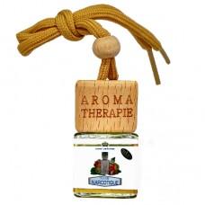 FLEUR NARCOTIQUE Ravza Parfum 6ML