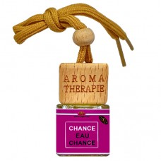 CHANCE EAU CHANCE Ravza Parfum 6ML
