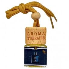 BLEU DE CHANEL Ravza Parfum 6ML