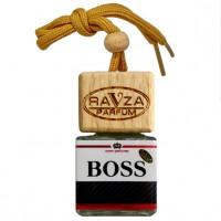 BOSS Ravza Avto Parfum 6ML