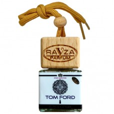 TOM FORD Black Opium Ravza Parfum 6ML Автопарфюм