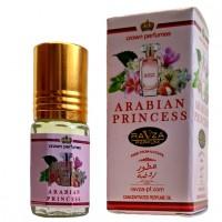 ARABIAN PRINCESS RAVZA 3 ML