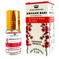Armand Basi Ravza Parfum 3ml