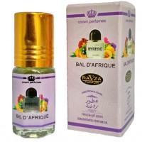 BUREDO BAL D'AFRIQUE Ravza Parfum 3ml