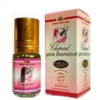 Chopard Pink Diamond Ravza 3ml
