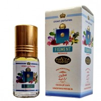 FIGMENT woman Ravza 3 ml