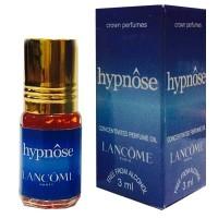 Lancome Hypnose Ravza Parfum 3ml
