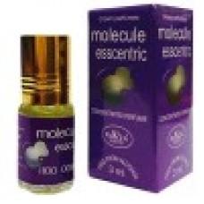 Molecule 01 Escentric  Ravza Parfum 3ml